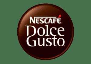 Nuova star del caffè Genova